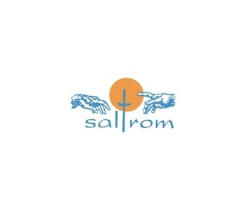 SALTROM – Salezjański Ruch Troski o Młodzież