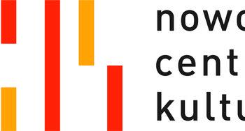 NCK dla dzieci – marzec 2017