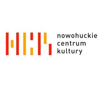 Nowohuckie Centrum Kultury