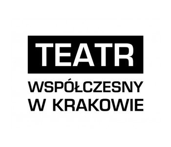 Wyspa Skarbów w Teatrze Współczesnym