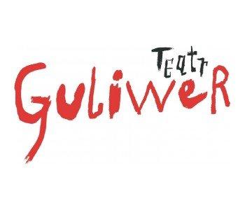 Teatr Lalek Guliwer w Warszawie spektakle dla dzieci