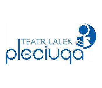 Teatr Lalek Pleciuga w Szczecinie