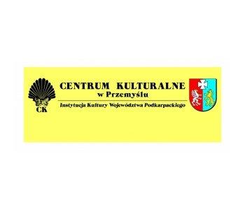 Centrum Kulturalne w Przemyślu