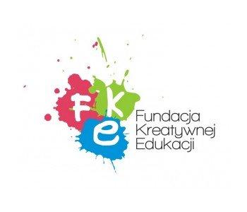 Fundacja Kreatywnej Edukacji w Bydgoszczy