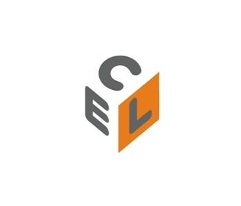Fundacja C.E.L. Centrum Edukacji Liderskiej