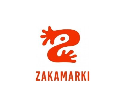 Spotkania z książką dla Dzieci w Poznaniu