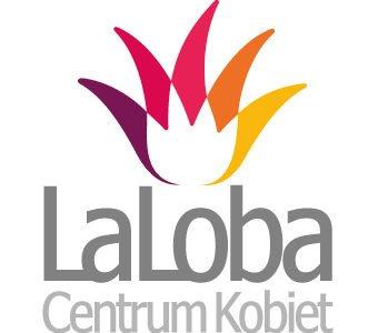 Wypożyczalnia strojów w klubie Laloba dla dzieci