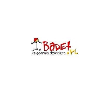 Pożegnanie wakacji w Badecie – warsztaty dla dzieci na Ursynowie