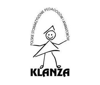 Polskie Stowarzyszenie Pedagogów i Animatorów Klanza oddział w Poznaniu