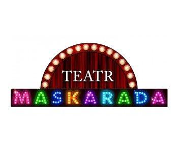 Teatr Maskarada w Warszawie - spektakle dla dzieci w Warszawie