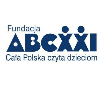 Fundacja ABCXXI – Cała Polska czyta dzieciom