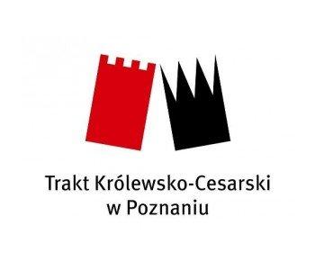 Centrum Turystyki Kulturowej Trakt
