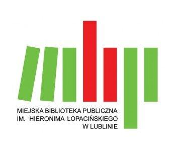 Miejska Biblioteka Publiczna im. Hieronima Łopacińskiego