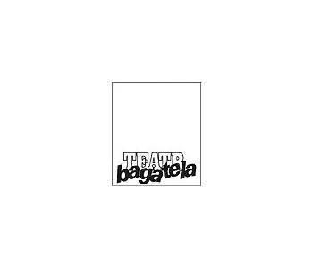 """Teatr """"Bagatela"""" im. Tadeusza Boya-Żeleńskiego"""