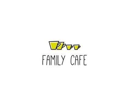 Asertywna mama – warsztaty w Family Cafe