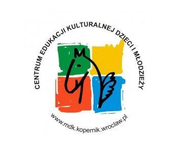 Zespół Centrum Edukacji Kulturalnej Dzieci i Młodzieży