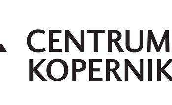 Płyń lub giń – nowa wystawa w Koperniku
