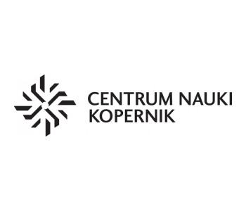 Centrum Nauki Kopernik Wydarzenia Imprezy Dla Dzieci Miastodziecipl