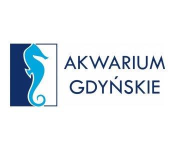 Akwarium Gdyńskie MIR -PIB