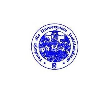 Fundacja dla Uniwersytetu Jagiellońskiego