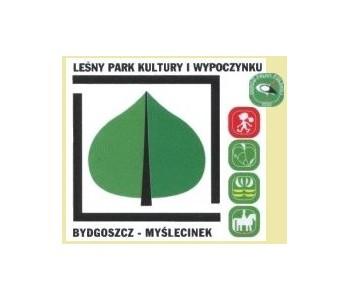 Ogród Fauny Polskiej Zoo