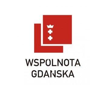 """Fundacja """"Wspólnota Gdańska"""" – Akademia Gdańskich Lwiątek"""