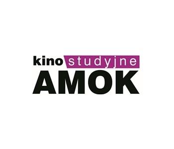 Kino Studyjne AMOK w Gliwicach