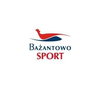 Bażantowo Sport