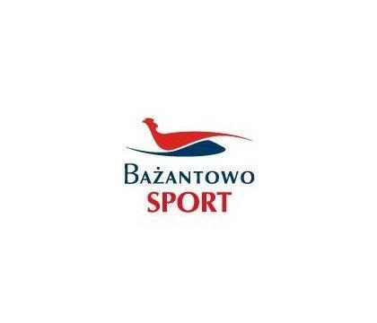 Półkolonie Sportowe – Bezpieczne lato w Bażantowo Sport Katowice