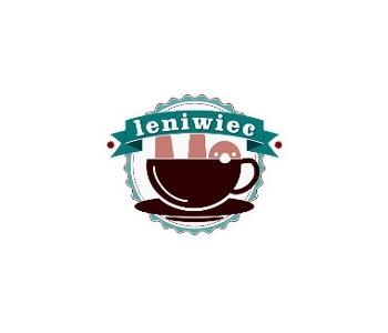 Klubokawiarnia Leniwiec
