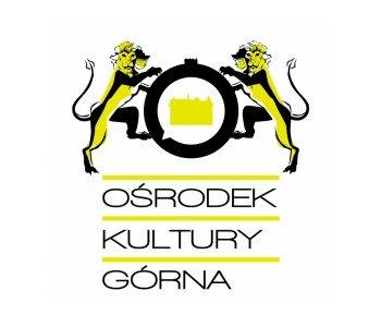 """Ośrodek Kultury """"Górna"""""""