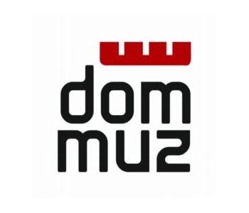Dom Muz ul. Poznańska