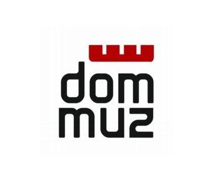 """""""Co zabawki robią jesienią"""" – teatr dla dzieci w Toruniu"""