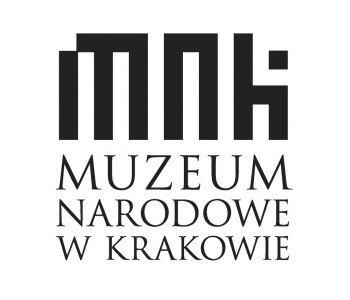 Noc Muzeów 2017 w MNK. Muzea i kontrowersje