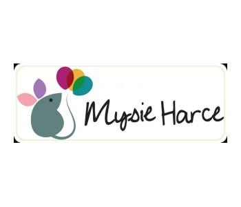 Mysie Harce