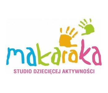 Makaraka – Studio Dziecięcej Aktywności