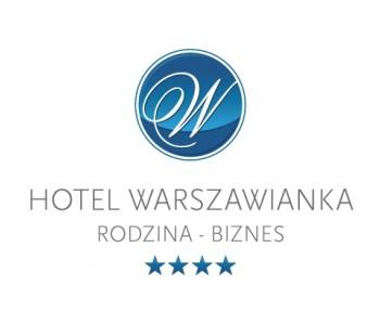 Hotel Warszawianka – hotel przyjazny dziecku