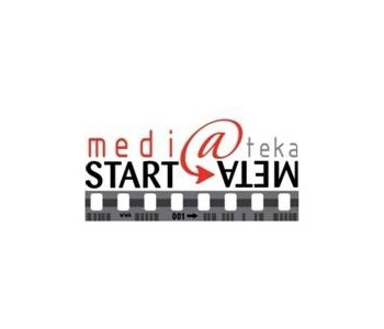 Mediateka START-META