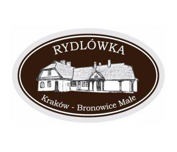 """Muzeum Młodej Polski """"Rydlówka"""""""