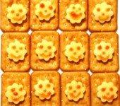 wesołe-krakersy