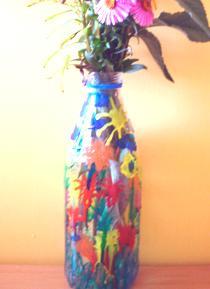 Wazon-na-jesienne-kwiaty