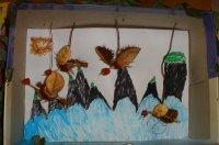 jesienne-ptaki