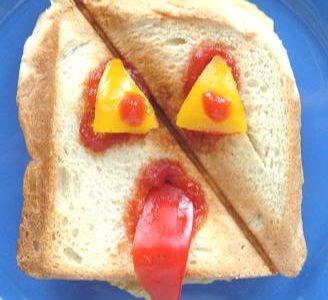 straszne-tosty
