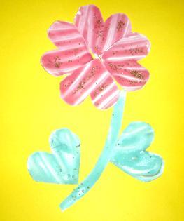 kwiat-pełen-serca