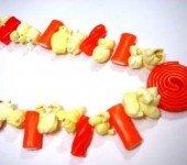 naszyjnik-z-popcornu