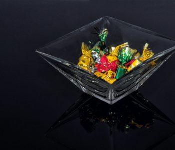 pixabay cukierki słodycze