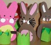 Świąteczne-króliczki