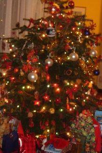 Bożonarodzeniowe-opowieści