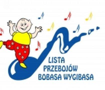 Lista-Przebojów-Bobasa-Wygibasa