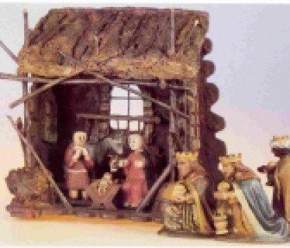 Boże-Narodzenie-w-Muzeum